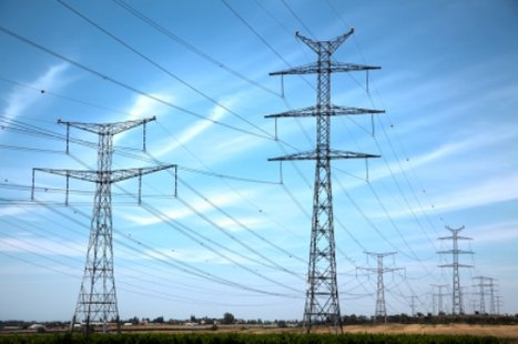 eskom south africa power lines tariff increase hike load shedding