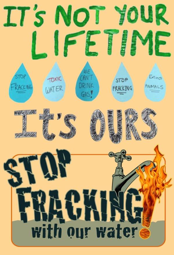 fracking-durban-petrol-drilling-damage-environment-greytown-kzn