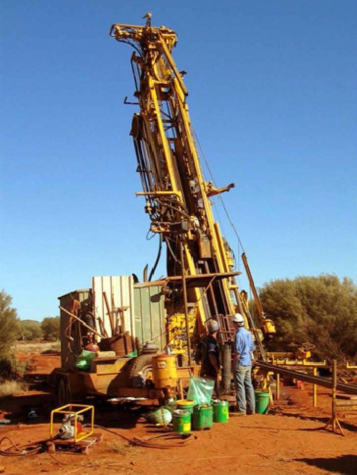 fracking-durban-petrol-drilling-damage-environment-greytown-kzn2