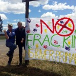 Anti-fracking lobby slowly gaining momentum in KZN