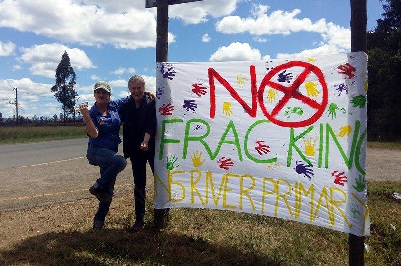 fracking-durban-petrol-drilling-damage-environment-greytown-kzn3