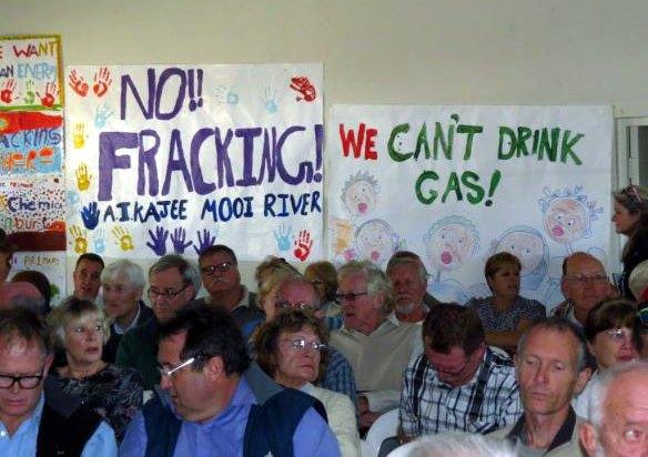 fracking-durban-petrol-drilling-damage-environment-greytown-kzn4