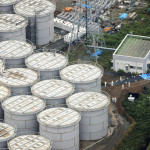 Fukushima plant to leak radioactive water for 4 more years