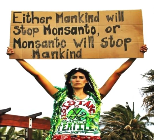 Africans-rise-up-against-Monsanto-2-PE