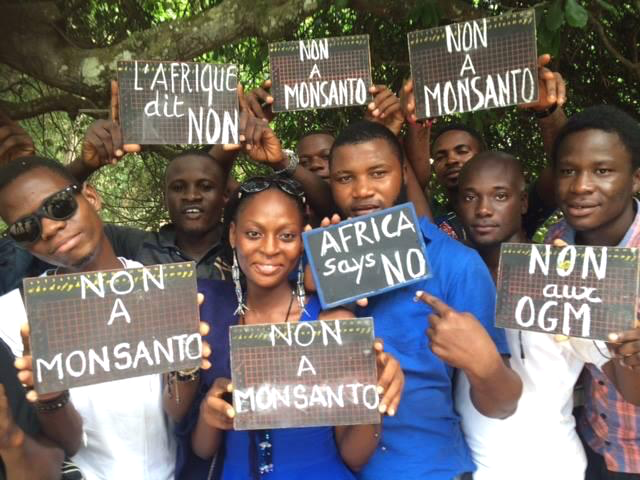 Africans-rise-up-against-Monsanto