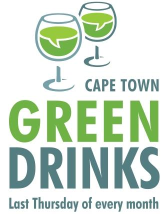 Green Drinks Cape Town logo_CMYK_300dpi
