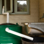 Keeping your greywater clean and useful