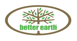 better-earth-banner2
