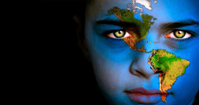 climate change transition sustainability regenerative design2