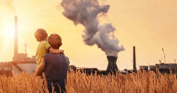 climate change transition sustainability regenerative design3