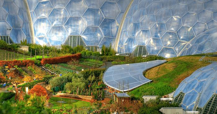 climate change transition sustainability regenerative design4