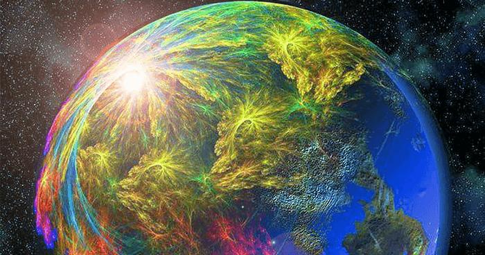 climate change transition sustainability regenerative design6