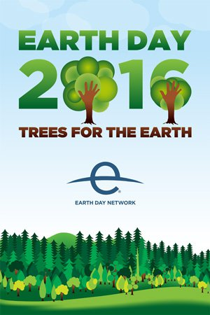 earth-day-2016-tree-paris-agreement