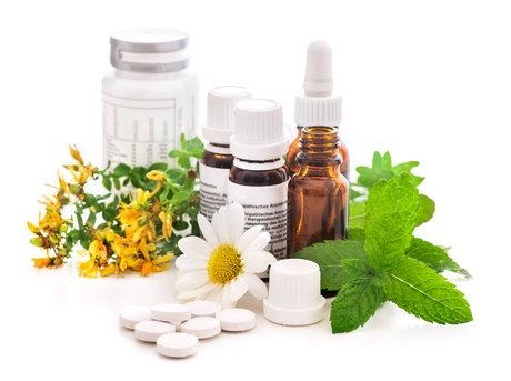 natural health south africa products medication disease