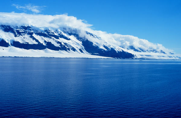 russia china ross sea coulman island ocean protect avaaz