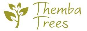 themba trees2