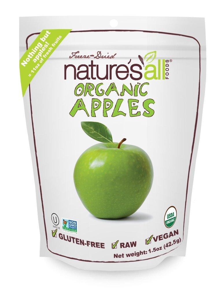 SHOPPING IN PLASTIC LAND organic packaging