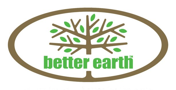 better-earth-logo-banner