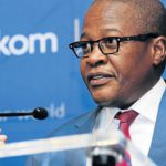 Will Eskom join the renewable energy party?