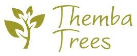 themba trees