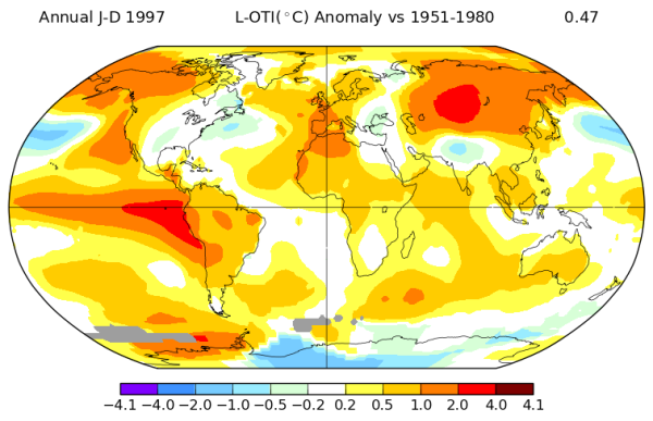 1997-temperature-anomaly