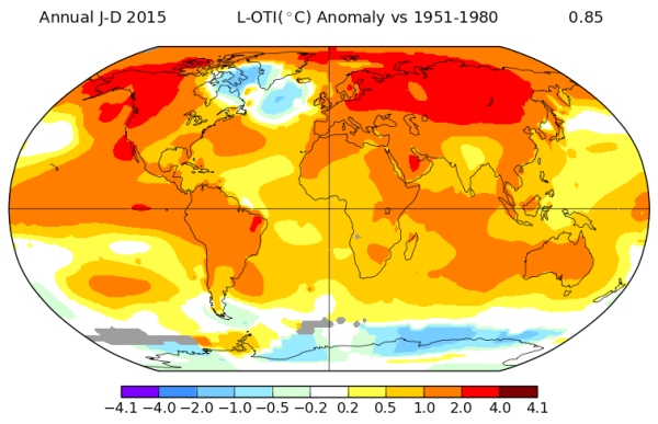 2015-el-nino-polar-amplification