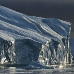 Greenland ice melt goes into overdrive after record heat wave