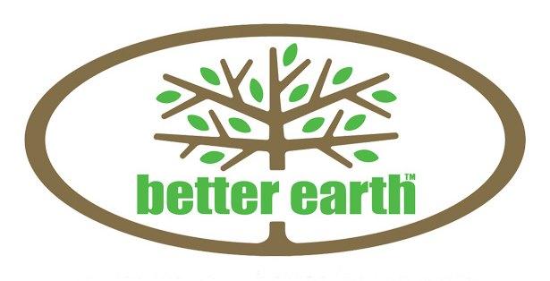 better-earth-logo-banner