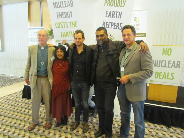 nuclear talk green times kumi bishop geoff safcei