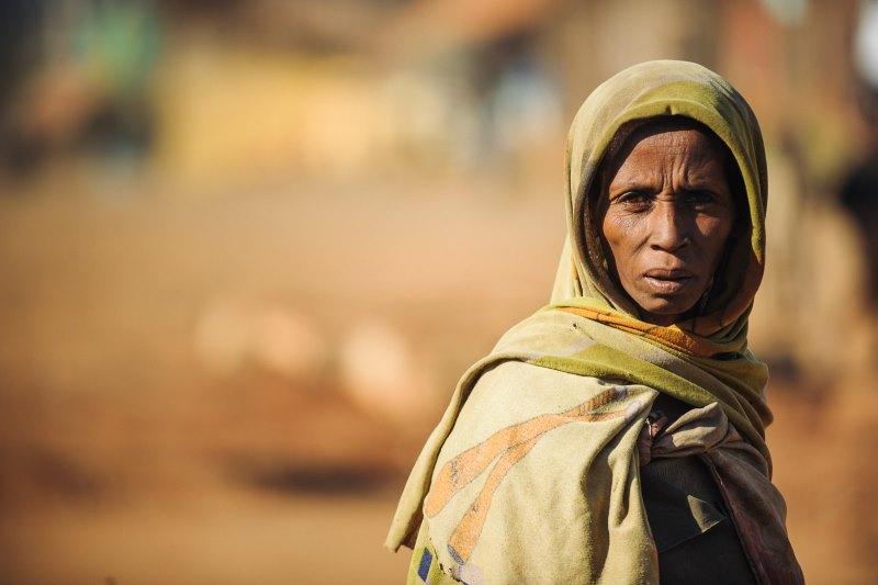121209_Ethiopia_0961