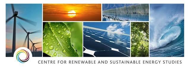 Professor Matthew Heun energy economy2