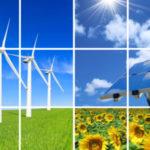 Eskom's anti renewable energy campaign puts profits before people