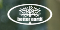 better earth banner
