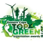 Search is on for Eastern Cape's greenest organisation