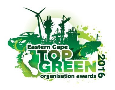Eastern Cape Top Green Organisation Awards2