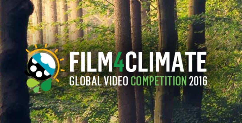 Film4Climate Global Video Competition4