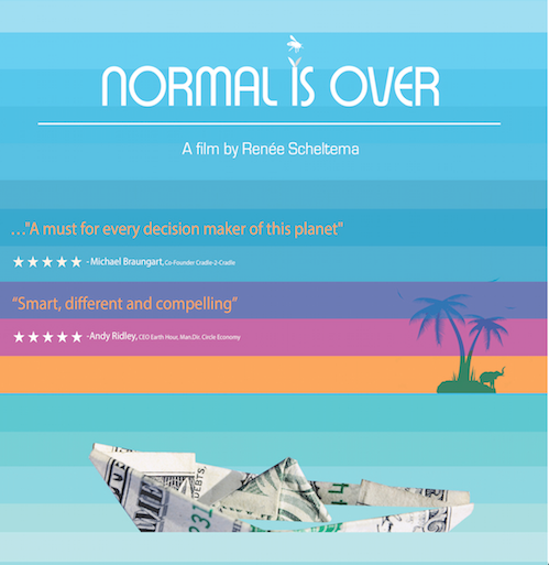 NormalisOverTheMovie