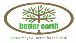 better-earth-logo-banner_best