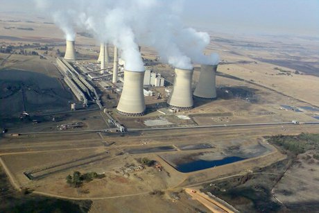 arnot-power-station-mpumalanga-south-africa