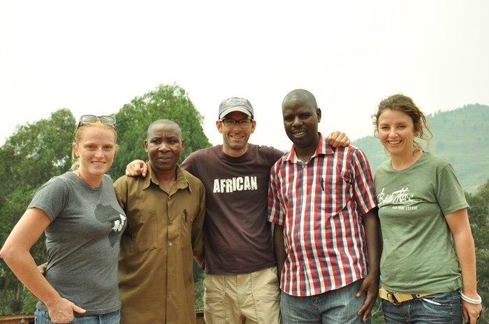 bean-there-coffee-company-rwanda-1