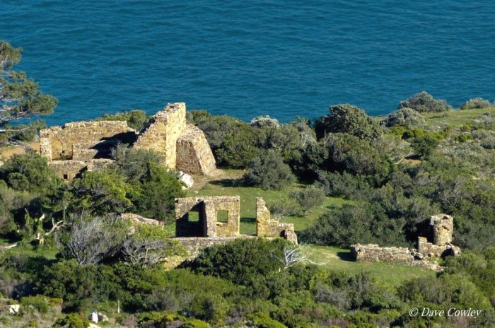 east-fort-hout-bay-hout-bay-and-llandudno-heritage-association