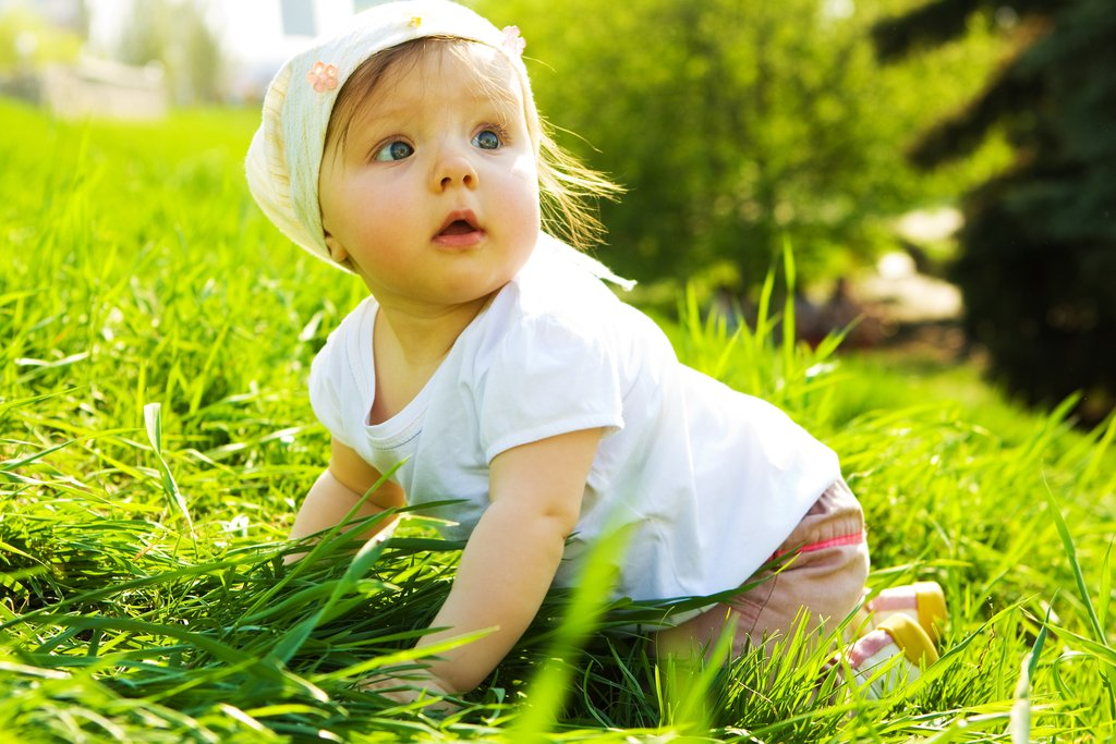 eco-friendly-baby-products