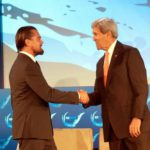 Our Ocean conference committed to protecting vast tracts