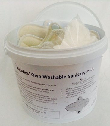 reusable-sanitary-pads-set-pack