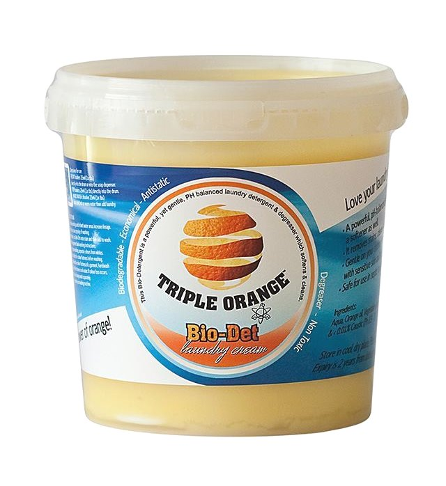 triple-orange-bio-detergent-laundry-cream