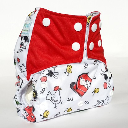 bamboo-all-in-2-cloth-nappy-prints