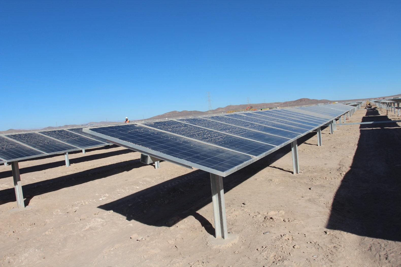chile-renewable-solar-energy-giving-away