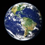 One of the earth's most regular climate cycles has been disrupted