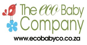 ecobaby-logo-with-website