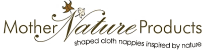 mother-nature-products-banner